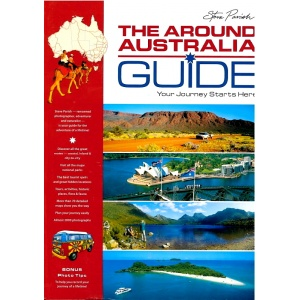 the_around_australia_guide_png